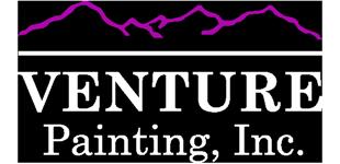 Venture Painting, Inc.